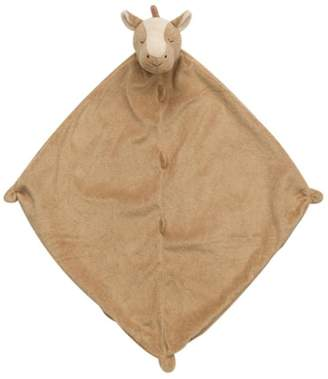 Angel Dear Pony Blankie