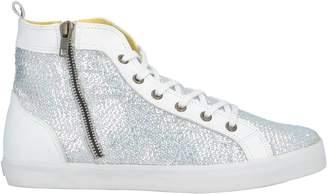 Studio Pollini High-tops & sneakers - Item 11727859TL