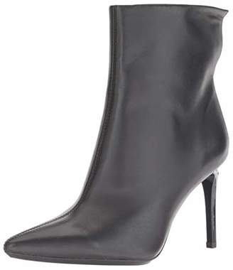 Calvin Klein Women's Revel Ankle Boot