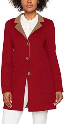 Schneiders Women's Lucille Jacket