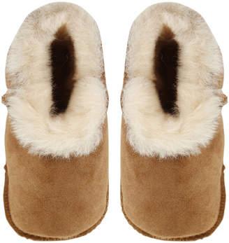 UGG Erin Infant Boots