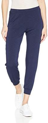 Only Hearts Women's So Fine Layering Jogger