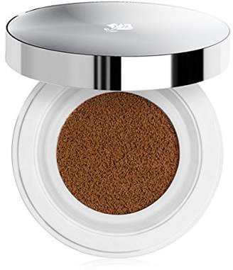 Lancôme Illuminations Miracle Cushion Liquid Compact Foundation - Feels Like a BB, Acts Like a Foundation (500 suede)