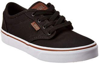 Vans Atwood Canvas Sneaker