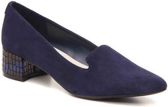 Anne Klein Kimbra Pump - Women's