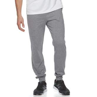 Tek Gear Men's Ultra-Soft Jogger Pants