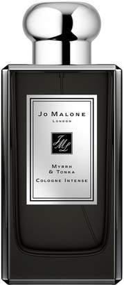 Jo Malone Myrrh & Tonka Cologne Intense