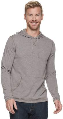 Sonoma Goods For Life Men's SONOMA Goods for Life Slim-Fit Supersoft Hoodie Tee