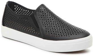 Restricted Velda Slip-On Sneaker - Women's