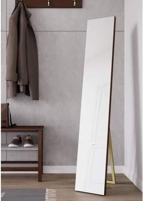 Simpli Anais Standing D?cor Mirror