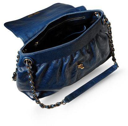 Marc Jacobs Medium leather bag
