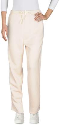 Max & Co. Casual pants