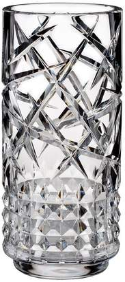 Waterford Tina Crystal Vase