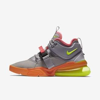 Nike Force 270 Men's Shoe