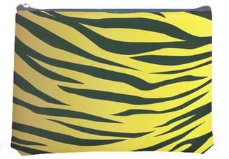 Charfleet Medium Tiger Pouch