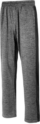 Macy's Ideology Men's Track Pants, Created for