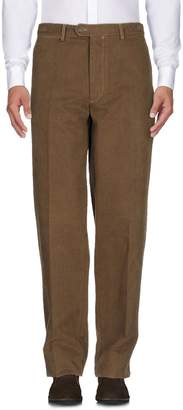 Brooksfield Casual pants - Item 13173613SB