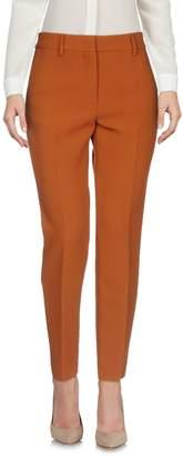 MSGM Casual pants - Item 13184716LG