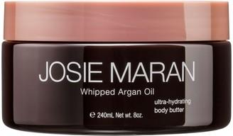 Josie Maran - Whipped Argan Oil Illuminizing Body Butter