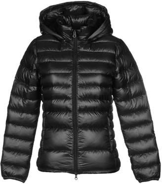 Duvetica Down jackets - Item 41807533EJ