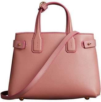 Burberry Small Banner Bag - ShopStyle Australia fc55b0caee4ff