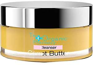 Butter Shoes The Organic Pharmacy Women's Carrot Cleanser 75ml