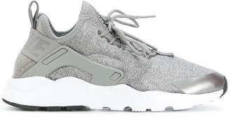 Huarache Run Ultra sneakers