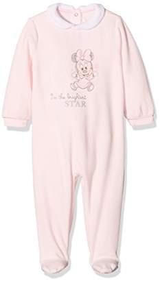 Disney Baby Girls' 09021682000000 Playsuit