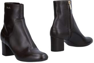 Bruno Magli MAGLI by Ankle boots - Item 11490584AF