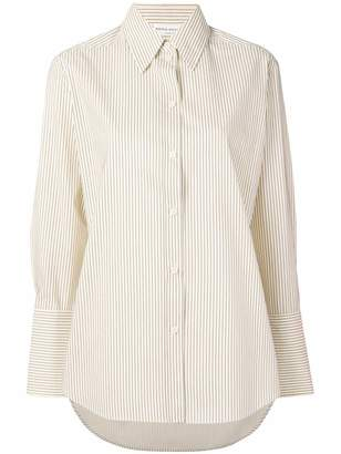 Sonia Rykiel long sleeved shirt