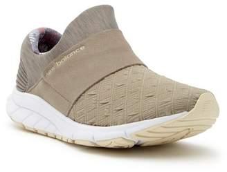 New Balance Rush Athletic Sneaker