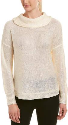 Tahari by Arthur S. Levine Tahari Asl Sweater