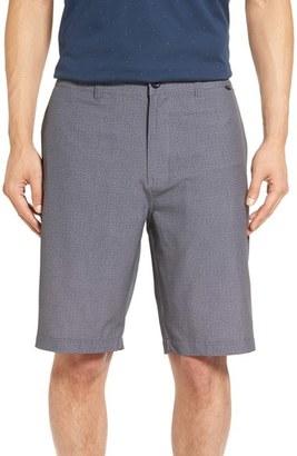 Men's Travis Mathew 'Dane' Shorts $84.95 thestylecure.com