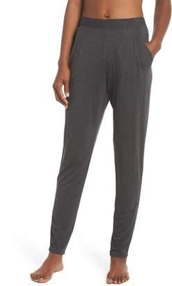 Natori Lounge Pants