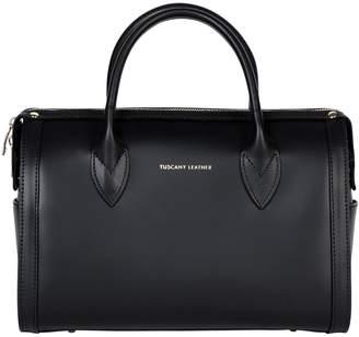 TUSCANY LEATHER Handbags - Item 45474289JQ