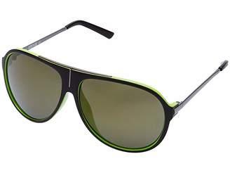 Kenneth Cole Reaction KC1239 Fashion Sunglasses