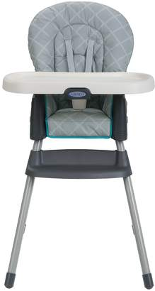 Graco SimpleSwitch High Chair & Booster Seat