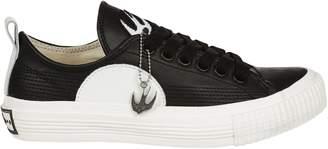 McQ Chris Sneakers