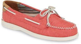 Sperry Authentic Original Venice Boat Shoe