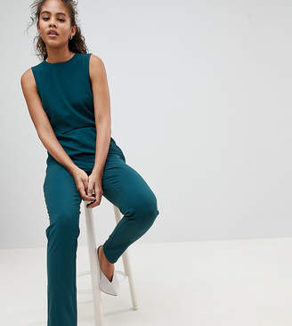 Jumpsuits For Tall Women Shopstyle