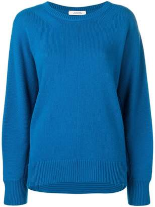 Schumacher Dorothee round neck sweater