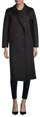 Max Mara Gilda Coat