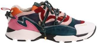 Carven Nayeli Sneakers