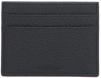 Christian Dior Compact Card Holder