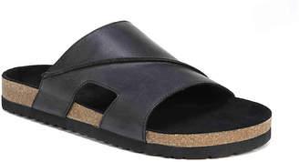 Dr. Scholl's Bazar Slide Sandal - Men's