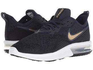 64750312c20a55 Free Shipping   Free Returns at Zappos · Nike Sequent 4