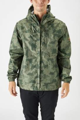 Element EA Alder Anorak Jacket