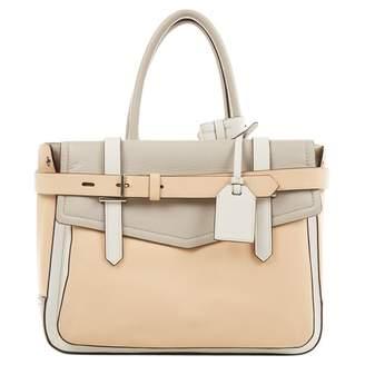 Reed Krakoff Multicolour Leather Handbags