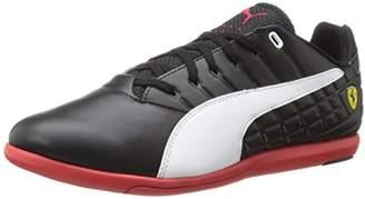 Puma Men's Pedale SF Motorsport Shoe