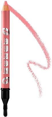 Buxom Plumpline Lip Liner